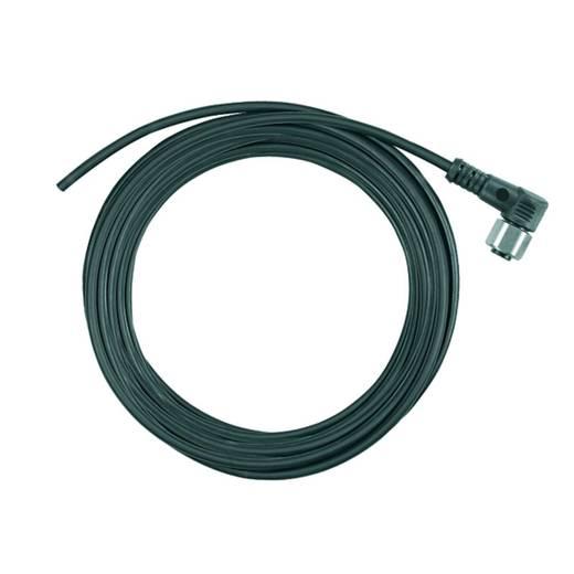 Sensor-/Aktor-Leitung M12 SAIV-M12BW-5-10V Weidmüller Inhalt: 1 St.
