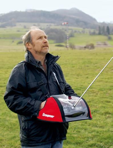 Windschutz für Handsender Graupner 1 St.