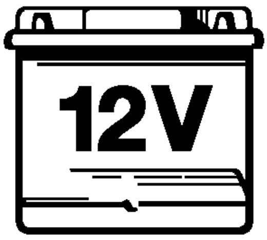 Modellbau-Ladegerät 12 V 3 A Graupner Li-Charger 4 Plus LiPo, LiIon, LiFePO