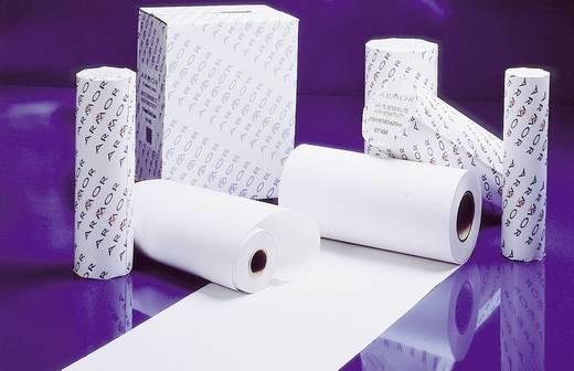 Fax Thermopapier Armor Breite: 210 mm Länge: 15 m Durchmesser: 12 mm 3 Rolle(n)