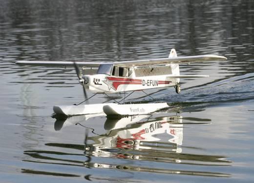 Multiplex FunCub RC Motorflugmodell RR 1400 mm