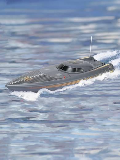 Reely Wavebreaker RC Motorboot 100% RtR 610 mm