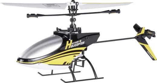 Reely Micro Helikopter mit Fernsteuerung (SBH9958)