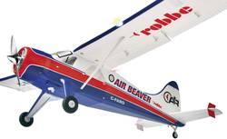 Robbe (1-2569) AIR BEAVER Modèle réduit d'avion pré-monté (ARF) 1520 mm