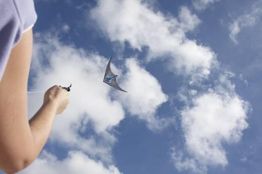 Sport-Lenkdrache HQ Shadow Spannweite 2070 mm Windstärken-Eignung 0 - 3 bft
