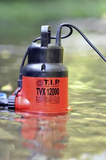 Schmutzwasser-Tauchpumpe T.I.P. 30261 10800 l/h 6 m