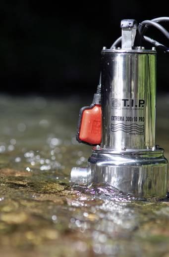 Schmutzwasser-Tauchpumpe T.I.P. 30072 19500 l/h 10.5 m