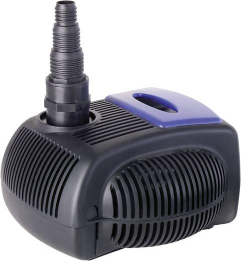 Bachlaufpumpe PSP 10000 Eco