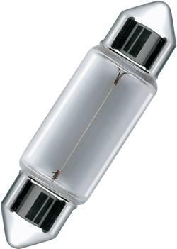 Sufitka Osram, 4008321094384, 12 V, C3W, SV7, bílá
