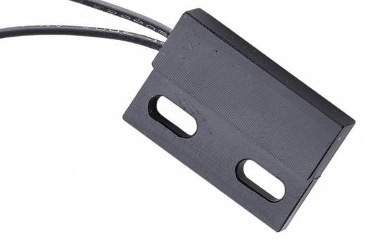 Cherry Switches MP201902 Reed-Kontakt 1 Öffner 30 V/DC, 30 V/AC 200 mA 3 W