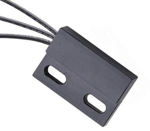 Reed-Kontakt 1 Wechsler 30 V/DC, 30 V/AC 200 mA 3 W Cherry Switches MP201903