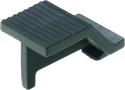 Leiterplattensteckverbinder DFFC EW2 Weidmüller Inhalt: 10 St.