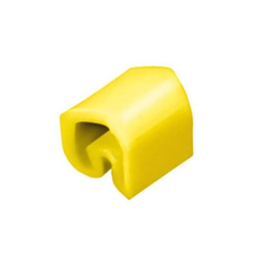 Kennzeichnungsring Aufdruck NE Außendurchmesser-Bereich 1 bis 3 mm 0213811687 CLI C 02-3 GE NE MP Weidmüller