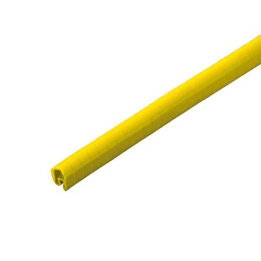 Kennzeichnungsring Aufdruck NE Außendurchmesser-Bereich 3 bis 5 mm 0171301687 CLI C 2-4 GE NE CD Weidmüller