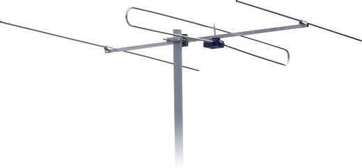 UKW Dachantenne Wittenberg Antennen WB 203