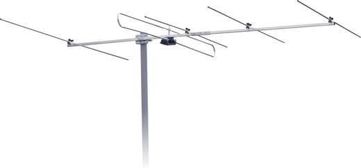 UKW Dachantenne Wittenberg Antennen WB 205