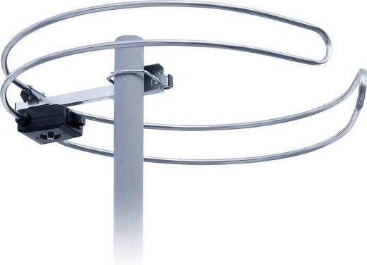 UKW Dachantenne Wittenberg Antennen UKW-RINGDIPOL WB 201 R