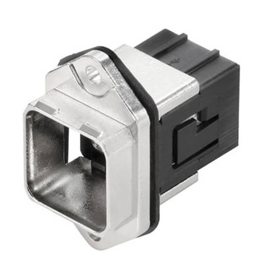 Sensor-/Aktor-Steckverbinder, unkonfektioniert RJ45 Gehäuse Weidmüller 1011540000 IE-BHS-V14M-RJA 10 St.