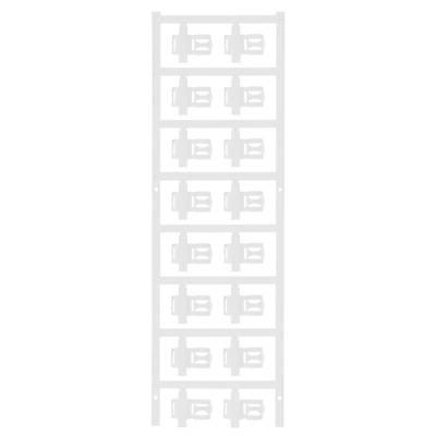 Einhell 4501754 Ersatzkette passend f/ür Akku Kettens/äge GC GE-LC 18 Li 25 cm L/änge
