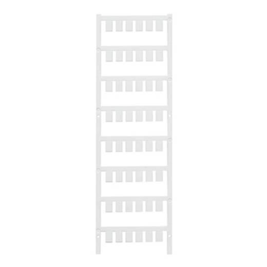 Gerätemarkierung Montage-Art: aufclipsen Beschriftungsfläche: 7 x 10 mm Passend für Serie Baugruppen und Schaltanlagen,