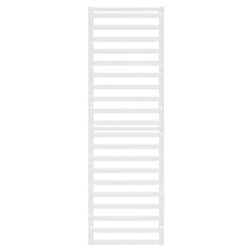 Gerätemarkierer Multicard DEK 5/6.5 PLUS MC NE WS 1046340000 Weiß Weidmüller 900 St.