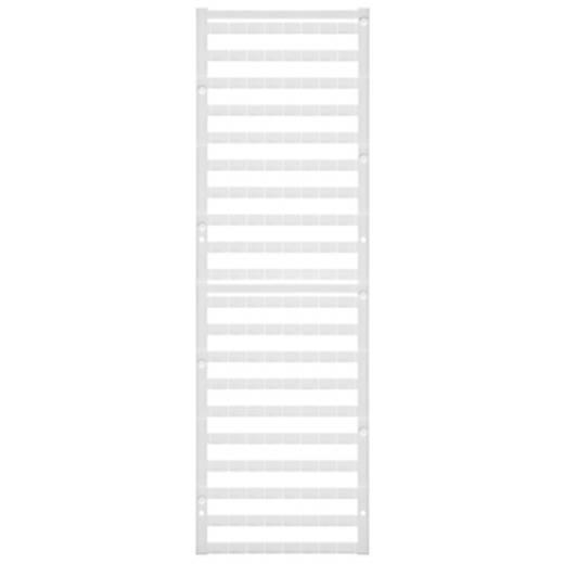 Gerätemarkierer Multicard DEK 5/8 PLUS MC NE WS 1046350000 Weiß Weidmüller 800 St.