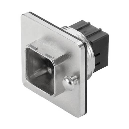 Leergehäuse IE-BHC-V14M-RJA Weidmüller Inhalt: 10 St.