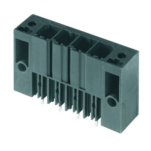 Leiterplattensteckverbinder Weidmüller 1048440000 Inhalt: 60 St.