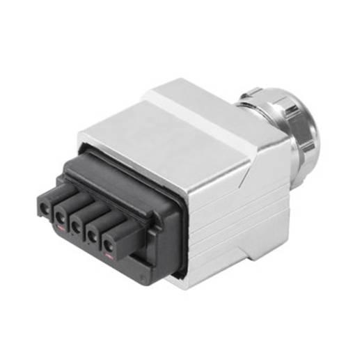 Powerverbinder Weidmüller Inhalt: 10 St.