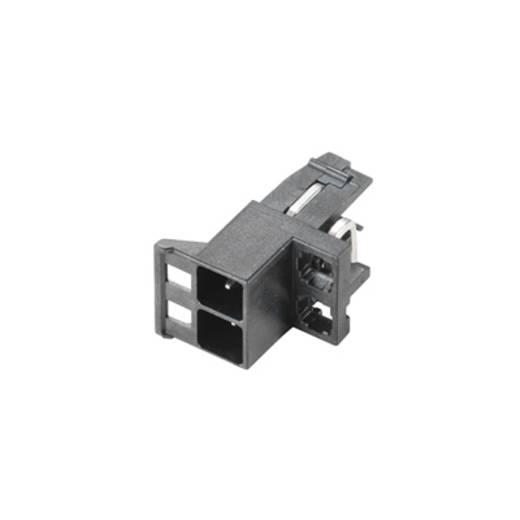 Weidmüller Leiterplattensteckverbinder (L x B x H) 22 x 10.4 x 14.4 mm