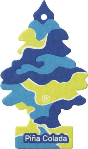 Duftkarte Wunder-Baum Pina Colada 1 St.