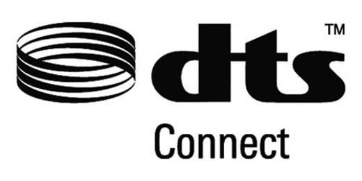 5.1 Soundkarte, Intern Sound Blaster SoundBlaster ZX PCIe x1 Digitalausgang, externe Kopfhöreranschlüsse, externe Lautst