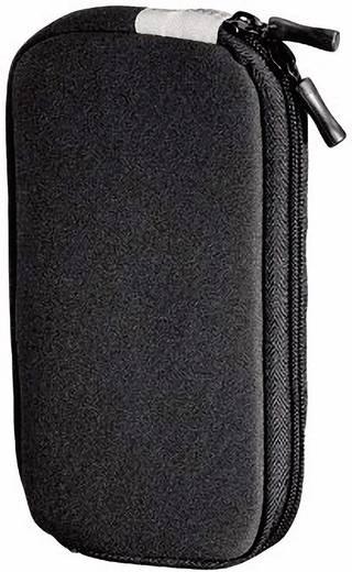 """Hama Sleeve Tablet Tasche, modellspezifisch Passend für Display-Größe (Bereich): 20,3 cm (8"""") Schwarz"""