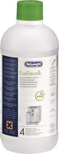 Entkalker DeLonghi EcoDecalk EcoDecalk 500 ml