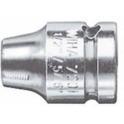 "Adaptér na bity Wiha 7201 01926, 1/4"" (6,3 mm), 30 mm"