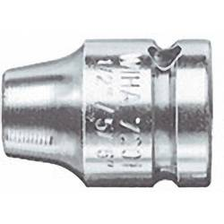 "Adaptér na bity Wiha 7201 01927, 5/16"" (8 mm), 30 mm"