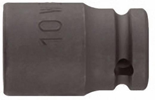 "Außen-Sechskant Kraft-Steckschlüsseleinsatz 7 mm 1/4"" (6.3 mm) Produktabmessung, Länge 23 mm Wiha 32541"
