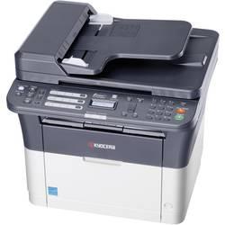 Laserová multifunkční tiskárna Kyocera FS-1325MFP