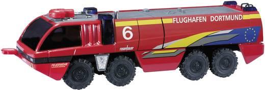 """Herpa 90285 H0 Rosenbauer Panther 8*8 """"Feuerwehr Dortmund"""""""
