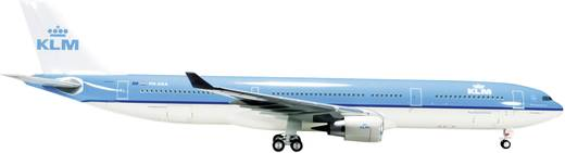 1/200 KLM Airbus A330-300