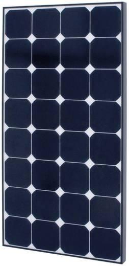 Monokristallines Solarmodul 100 Wp 12 V Phaesun Sun Peak SPR 100