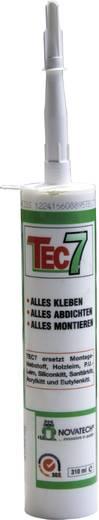 Montagekleber Tec 7 390607 310 g