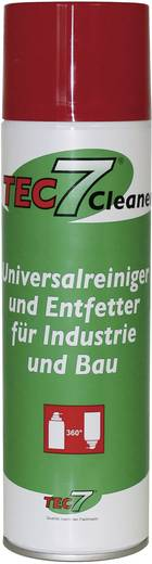 Untergrundreiniger Tec 7 390608 500 ml
