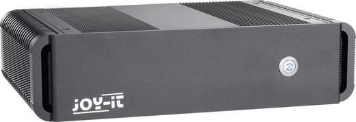 Industrie PC Joy-it IPC-IVY02 Intel Core i5 i5-3610ME (2 x 3.3 GHz) 4 GB 120 GB 120 GB ohne Betriebssystem