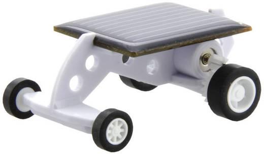 Solar Minirennwagen 47151 Sol Expert