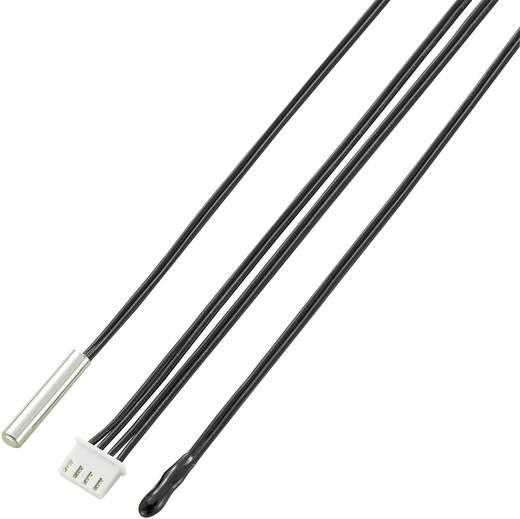 Temperatursensor MJSETS-2-502-3470-1-2X600-XH -30 bis +105 °C