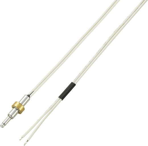 Temperatursensor MJSPYX-503-3950-1-600-3D -30 bis +105 °C