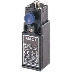 Koncový spínač Panasonic MAP5R32Z11, 400 V/AC, 10 A, hydraulické zdvíhadlo , s aretáciou, IP65, 1 ks