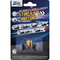 Image of Stop Motor DARDA