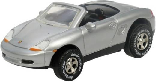 DARDA Aufziehauto Porsche Boxster